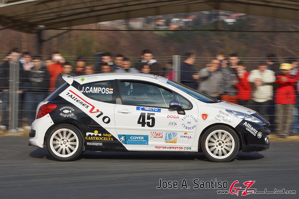 racing_show_de_a_magdalena_2012_-_jose_a_santiso_33_20150304_1894090156