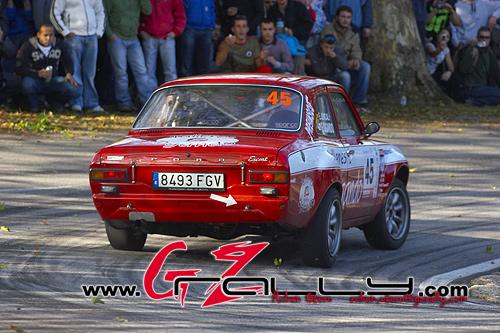 rally_rias_baixas_223_20150303_1483344320