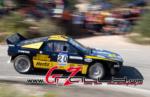 rally_de_cataluna_91_20150302_1448497840
