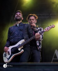 Arkells 1-July-2017-3