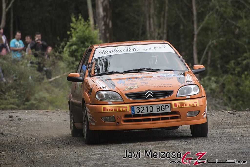 Rally_Ferrol_JaviMeizoso_17_0095
