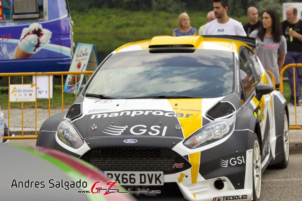 Rally_Surco_AndresSalgado_17_0012