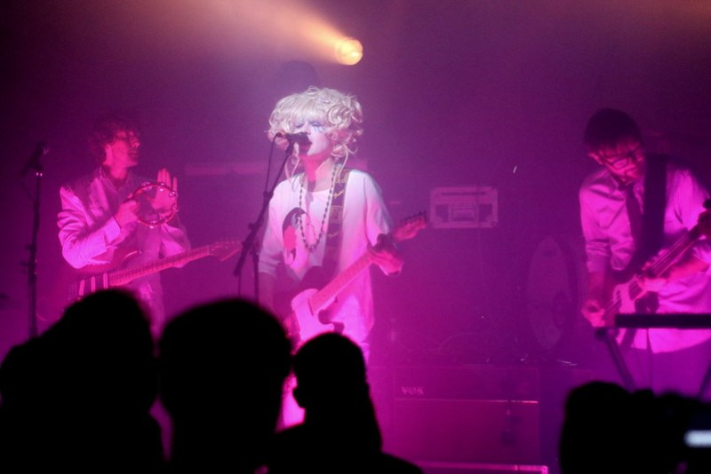 ofmontreal18