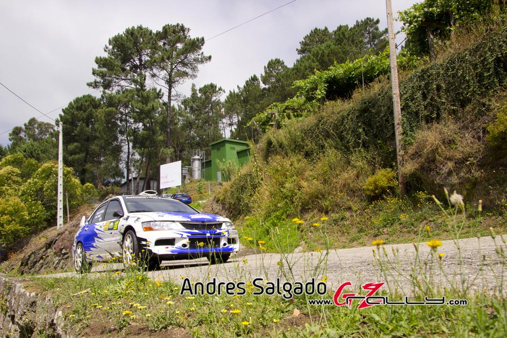 Rally_Surco_AndresSalgado_17_0041