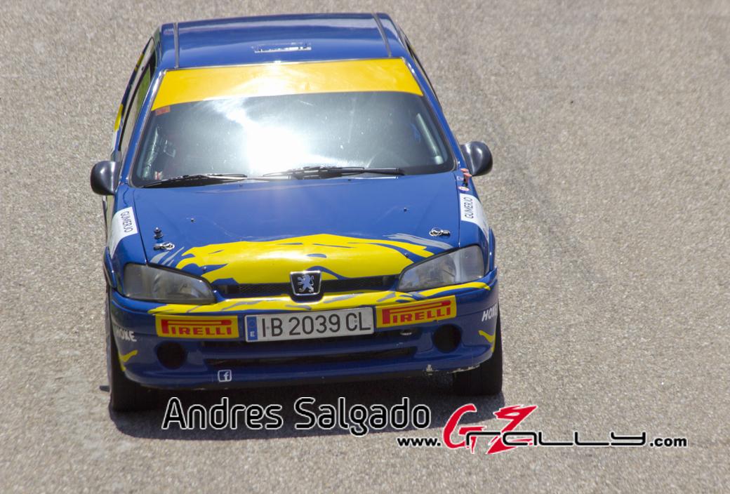 Rally_Surco_AndresSalgado_17_0072
