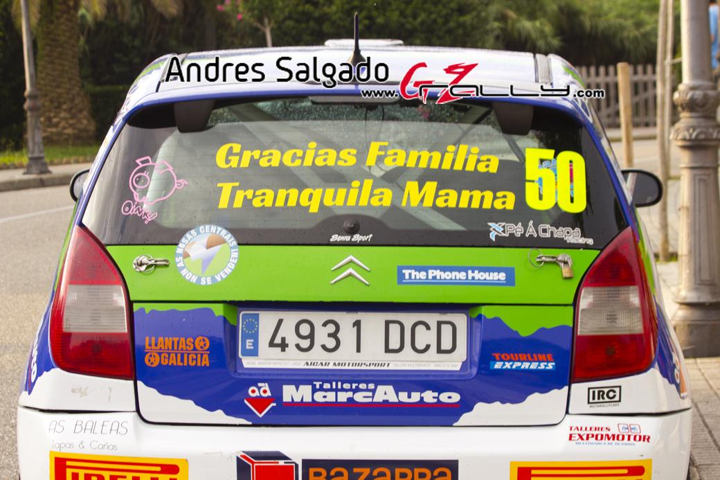 Rally_Surco_AndresSalgado_17_0035