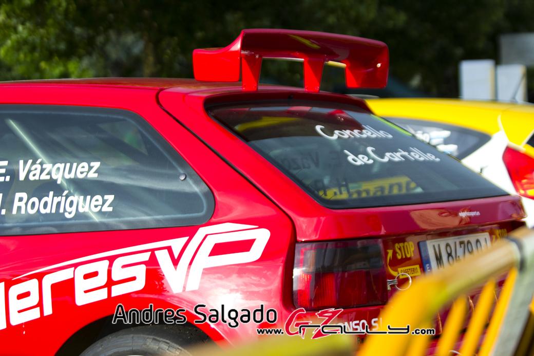 Rally_Surco_AndresSalgado_17_0022