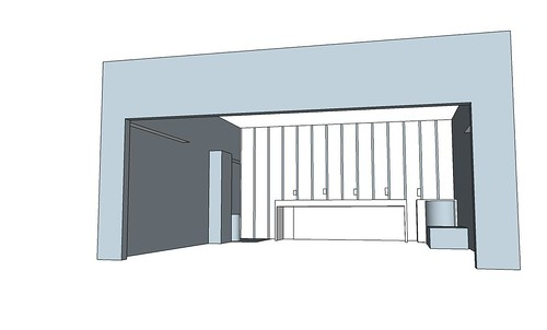 Garage_3D_overview