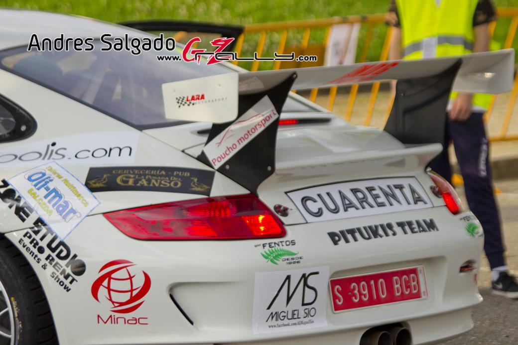Rally_Surco_AndresSalgado_17_0023