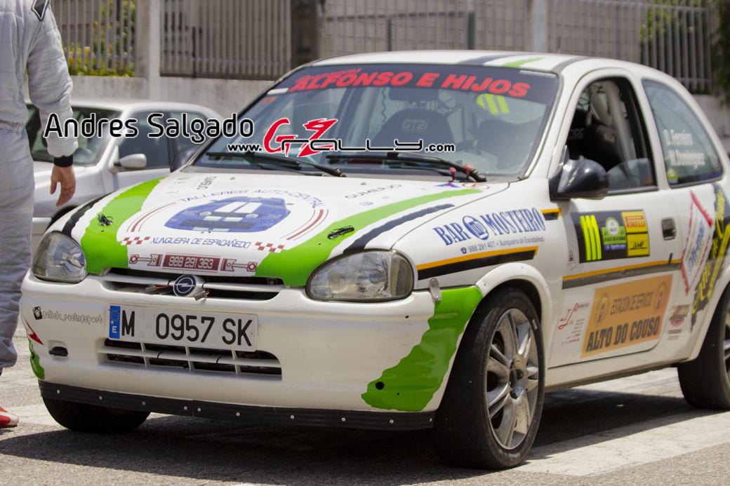Rally_Surco_AndresSalgado_17_0075