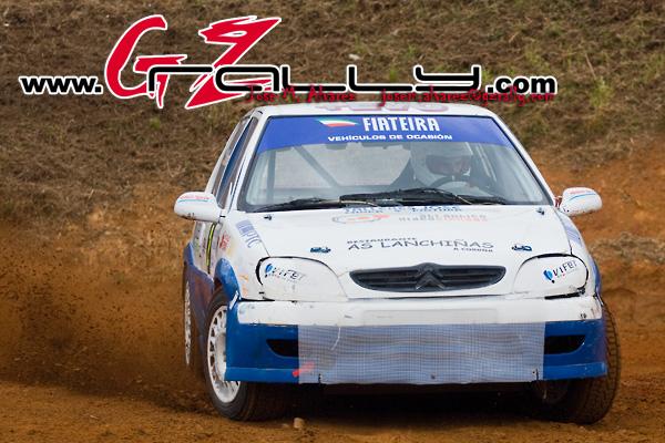 autocross_de_laracha_148_20150303_2053830764