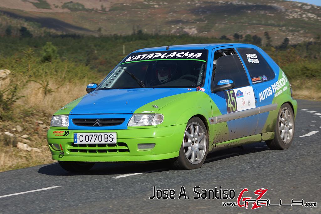rally_botafumeiro_2012_107_20150304_1233823160