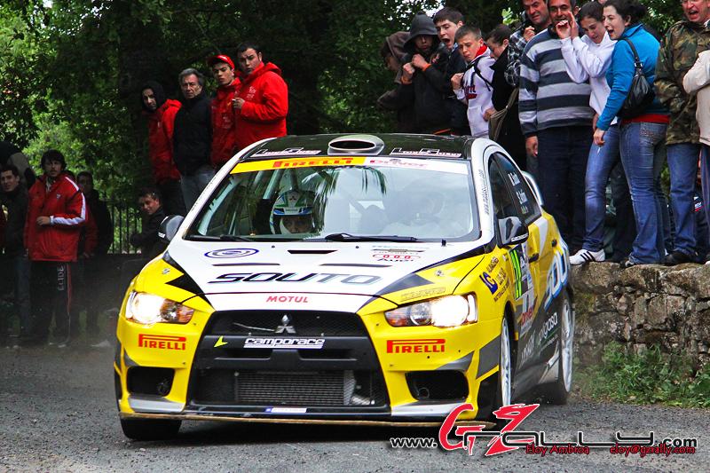 rally_comarca_da_ulloa_2011_160_20150304_1196716034