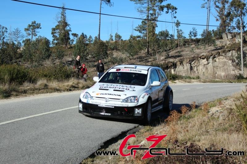 rally_de_monte_longo_-_alejandro_sio_93_20150304_1387304825
