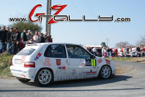 rally_comarca_da_ulloa_178_20150303_1870785777