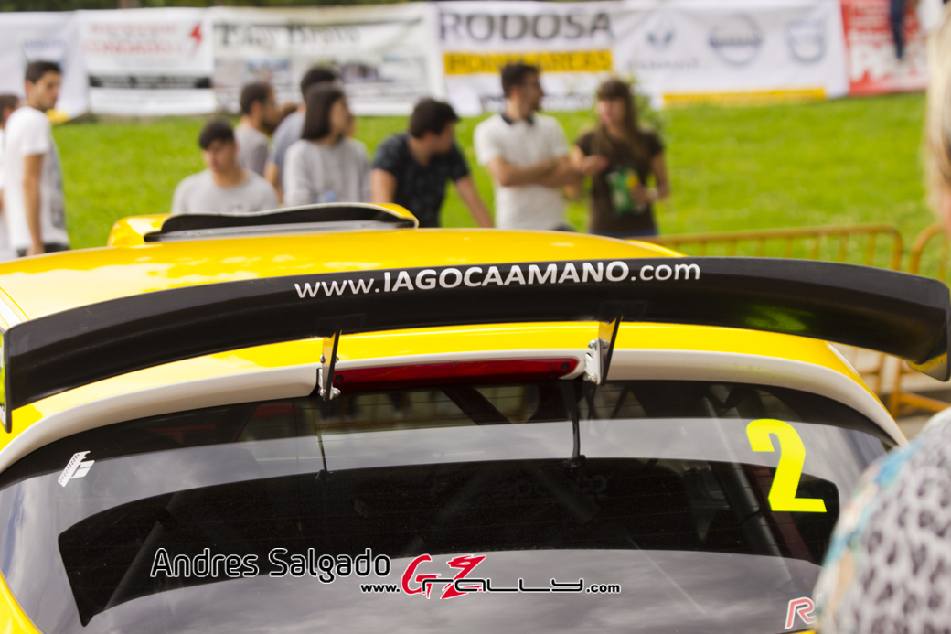 Rally_Surco_AndresSalgado_17_0016