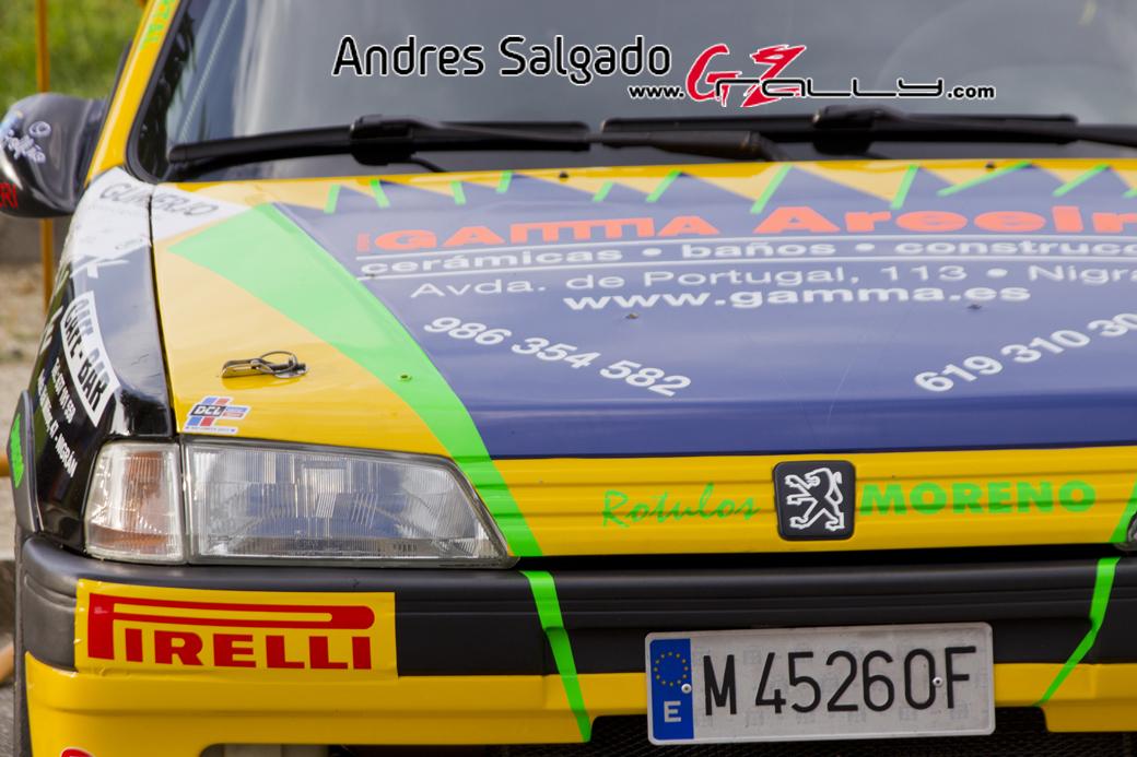 Rally_Surco_AndresSalgado_17_0034