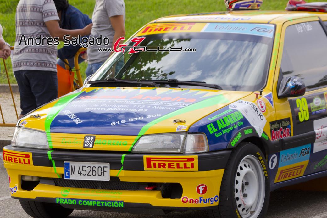 Rally_Surco_AndresSalgado_17_0031