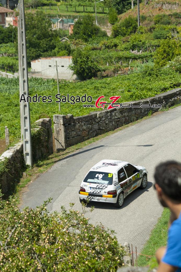 Rally_Surco_AndresSalgado_17_0120
