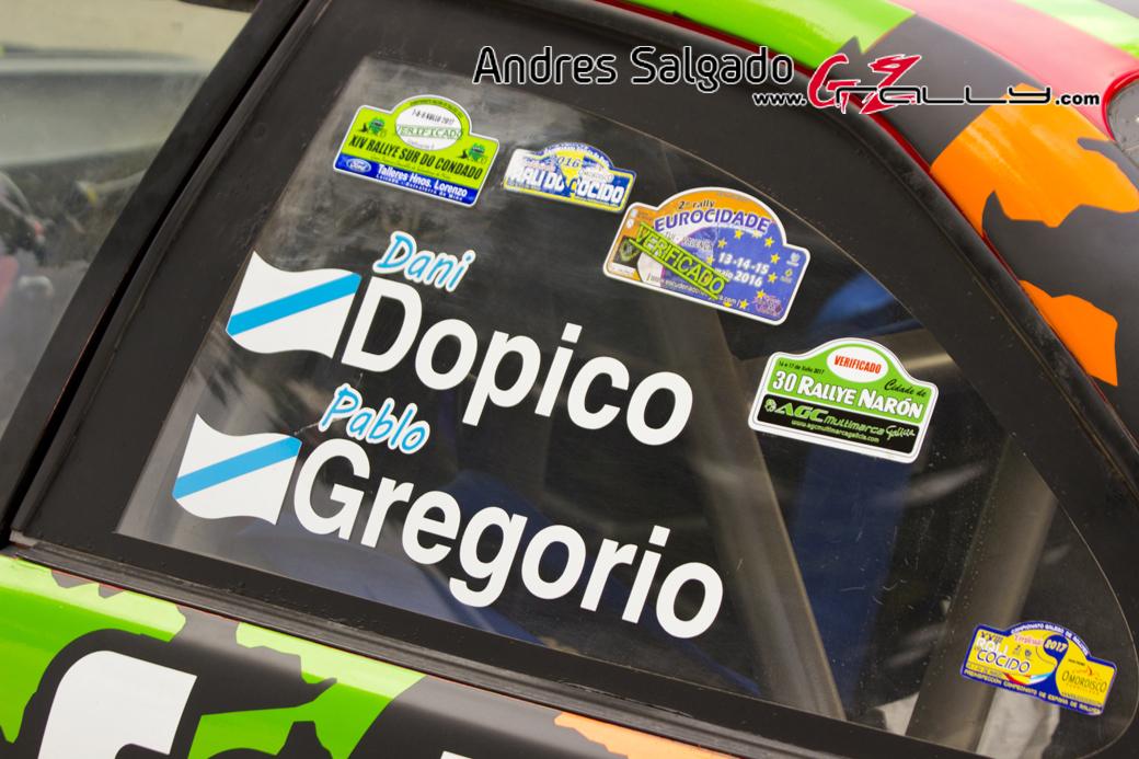 Rally_Surco_AndresSalgado_17_0013