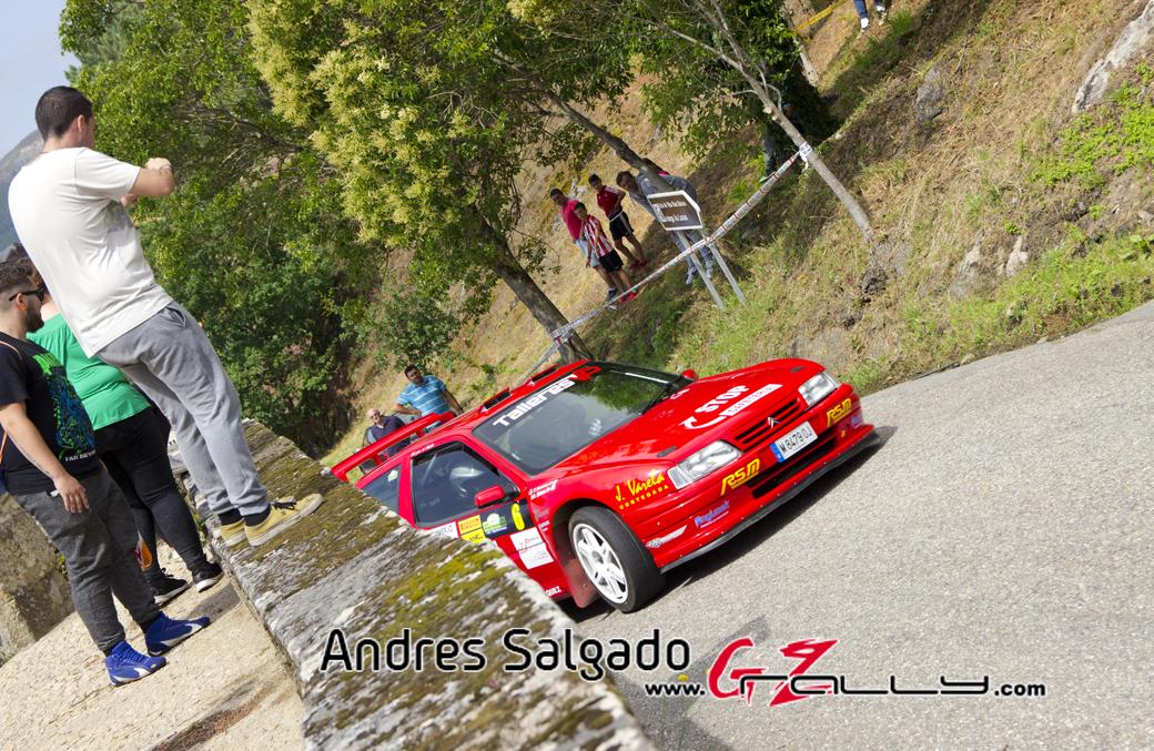 Rally_Surco_AndresSalgado_17_0037