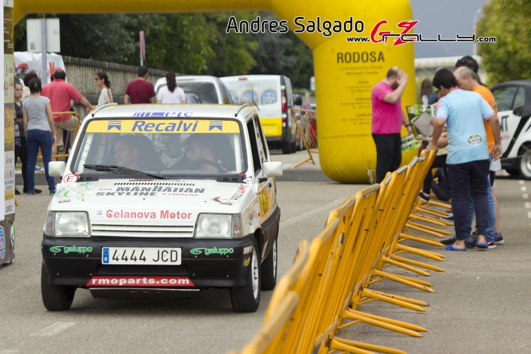Rally_Surco_AndresSalgado_17_0017