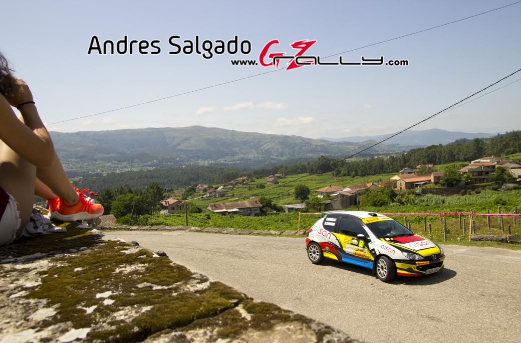 Rally_Surco_AndresSalgado_17_0057