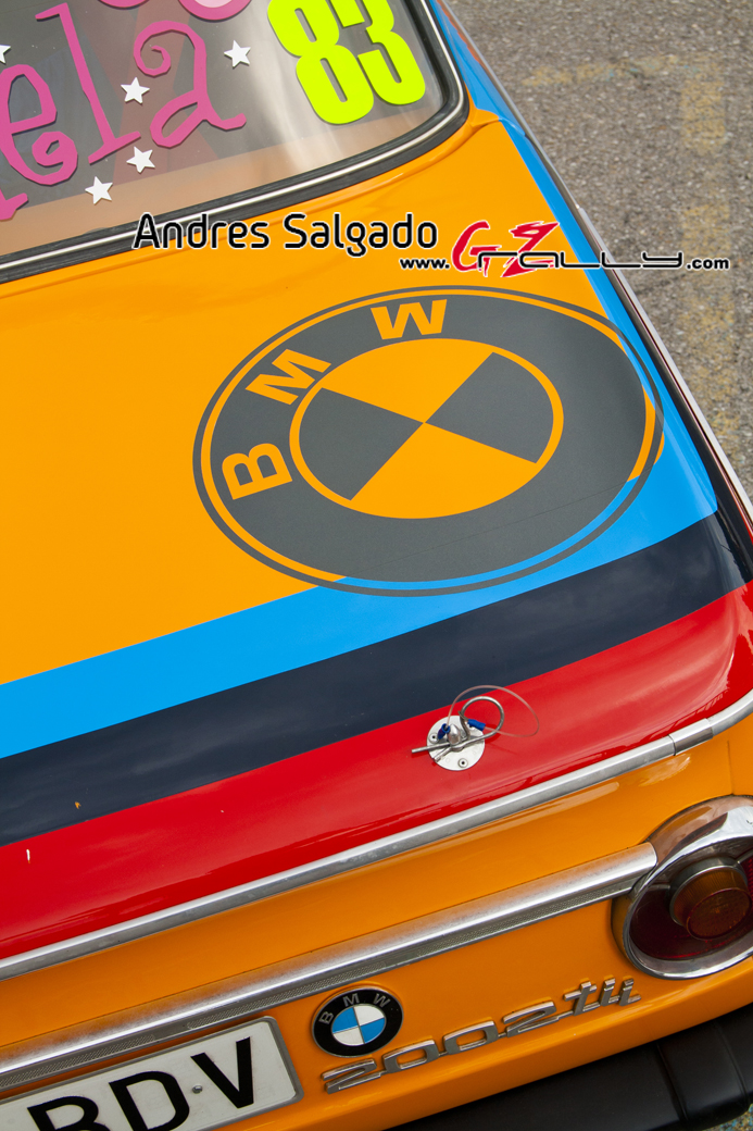 Rally_Surco_AndresSalgado_17_0085