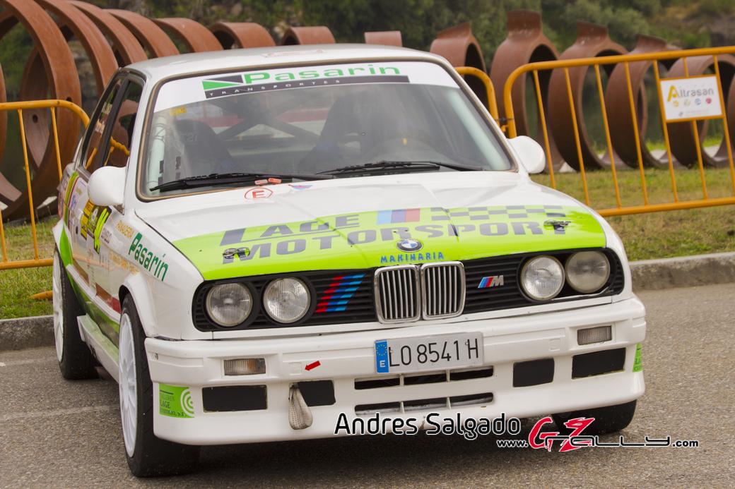 Rally_Surco_AndresSalgado_17_0003
