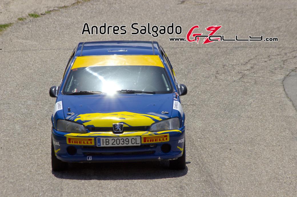 Rally_Surco_AndresSalgado_17_0071