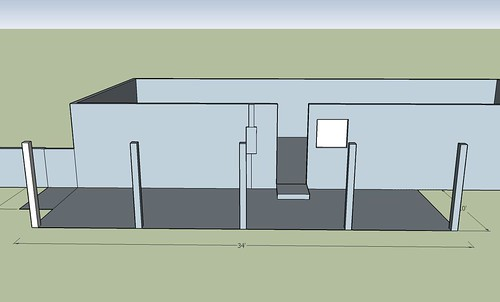 Patio plan_back_