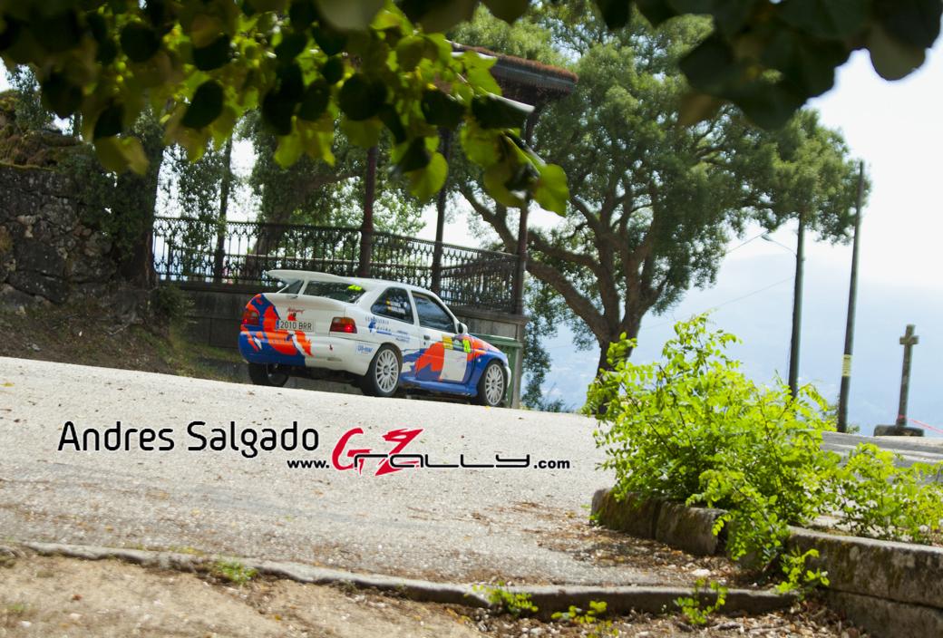 Rally_Surco_AndresSalgado_17_0113