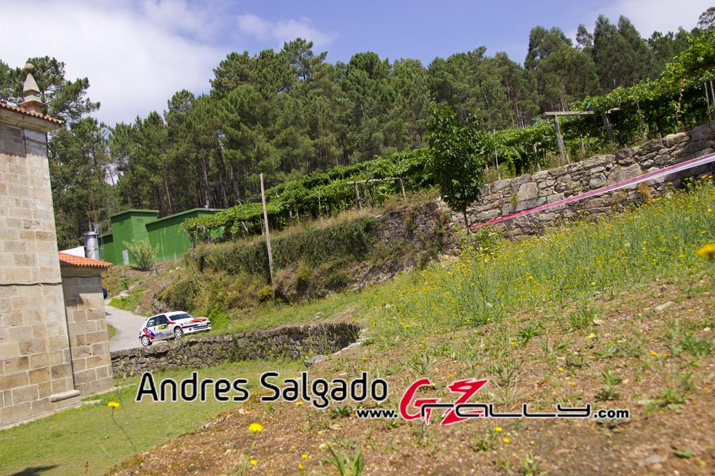 Rally_Surco_AndresSalgado_17_0049