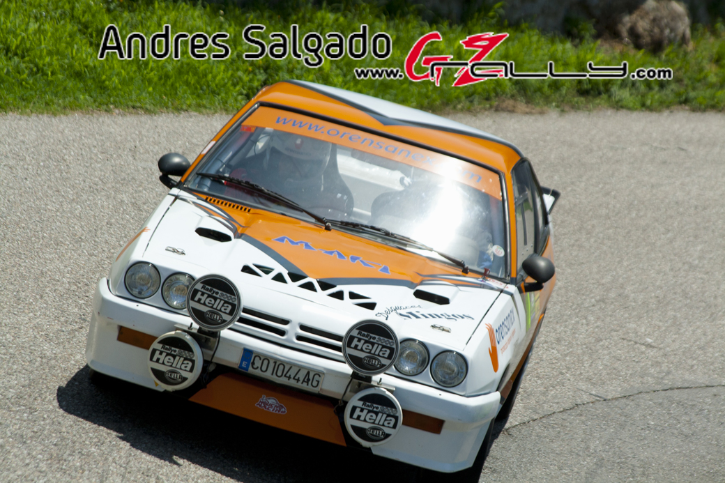Rally_Surco_AndresSalgado_17_0128