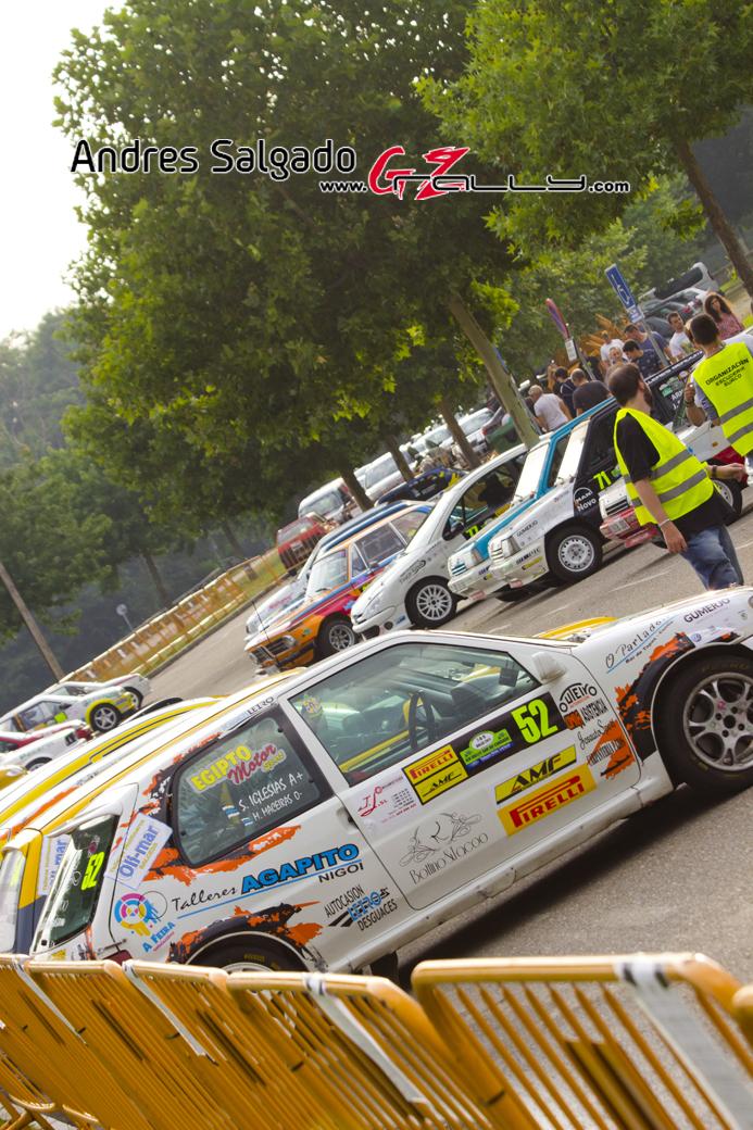 Rally_Surco_AndresSalgado_17_0033