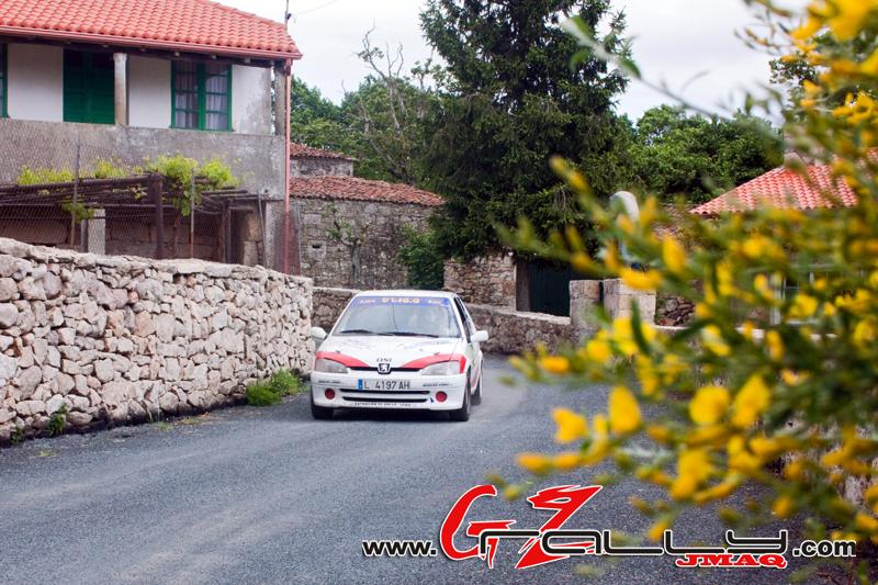 rally_comarca_da_ulloa_2011_310_20150304_1412592488
