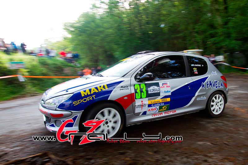 rally_comarca_da_ulloa_2011_115_20150304_1646151677