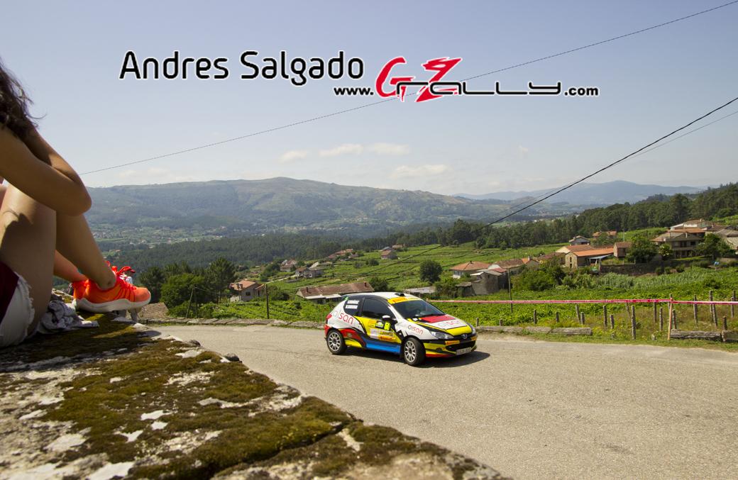 Rally_Surco_AndresSalgado_17_0056