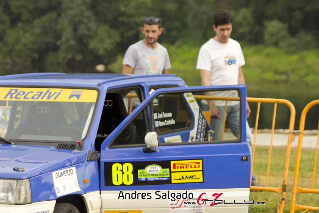 Rally_Surco_AndresSalgado_17_0005