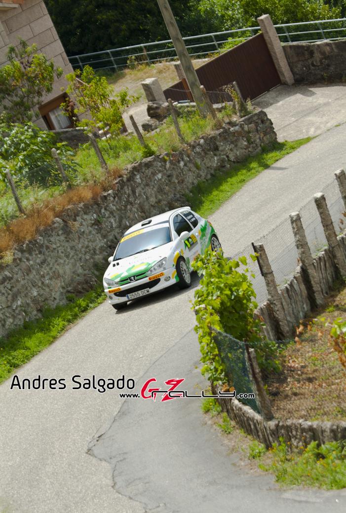 Rally_Surco_AndresSalgado_17_0109