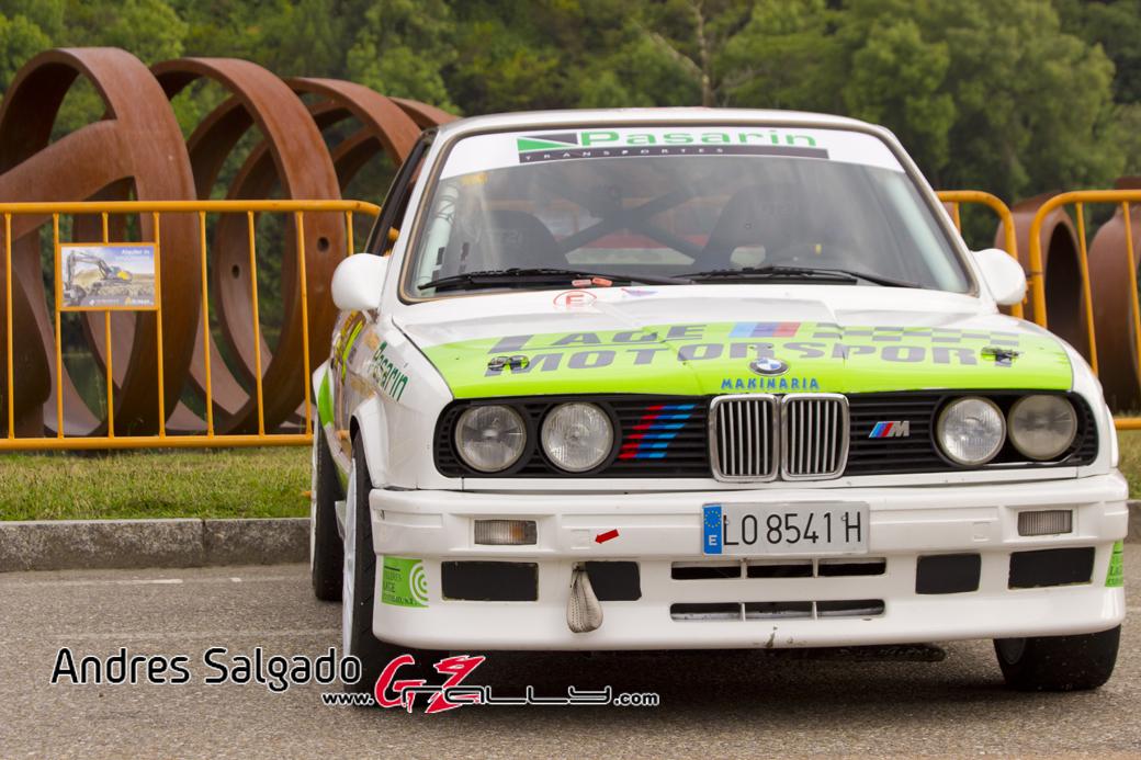 Rally_Surco_AndresSalgado_17_0004