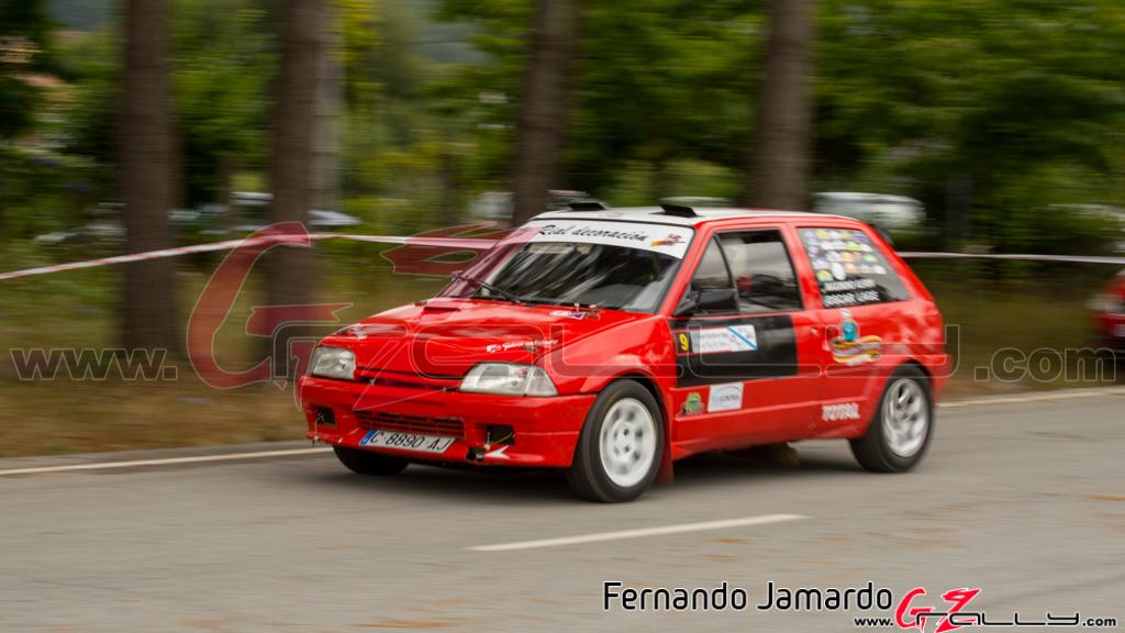 Slalom_Valga_FernandoJamardo_17_0012