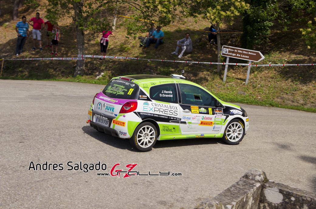 Rally_Surco_AndresSalgado_17_0039