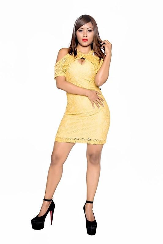 Brenda Caroline (5)