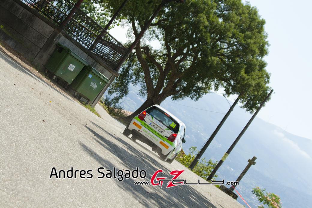 Rally_Surco_AndresSalgado_17_0117