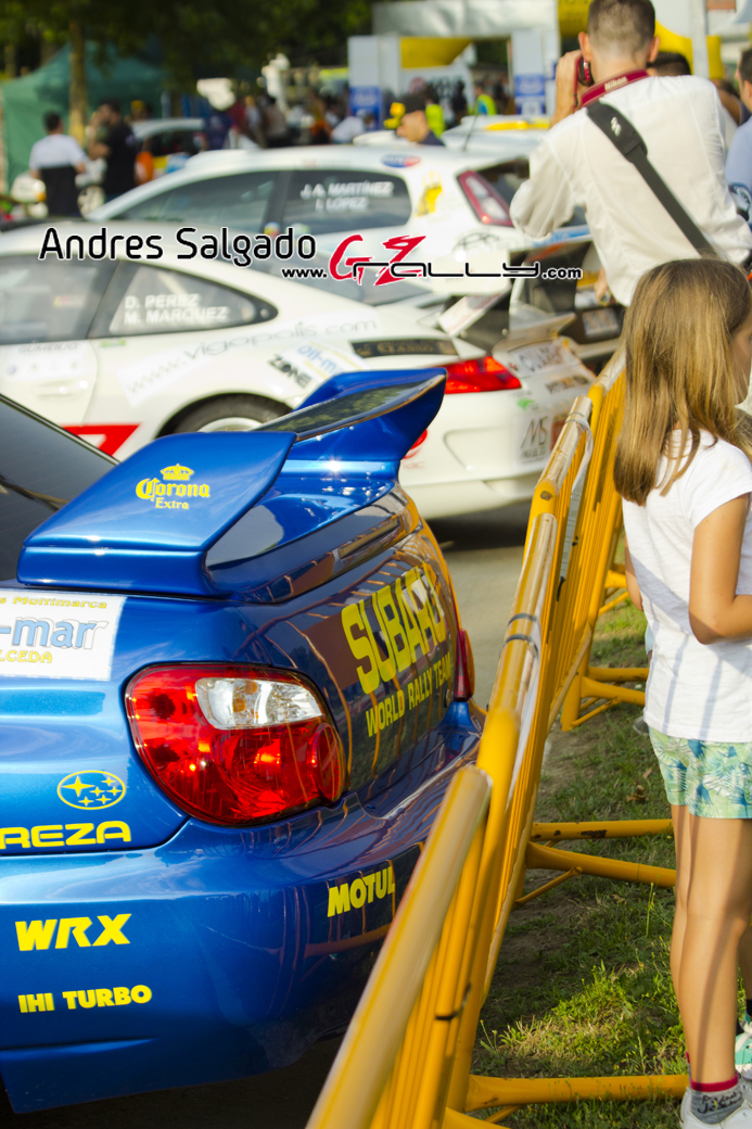 Rally_Surco_AndresSalgado_17_0026
