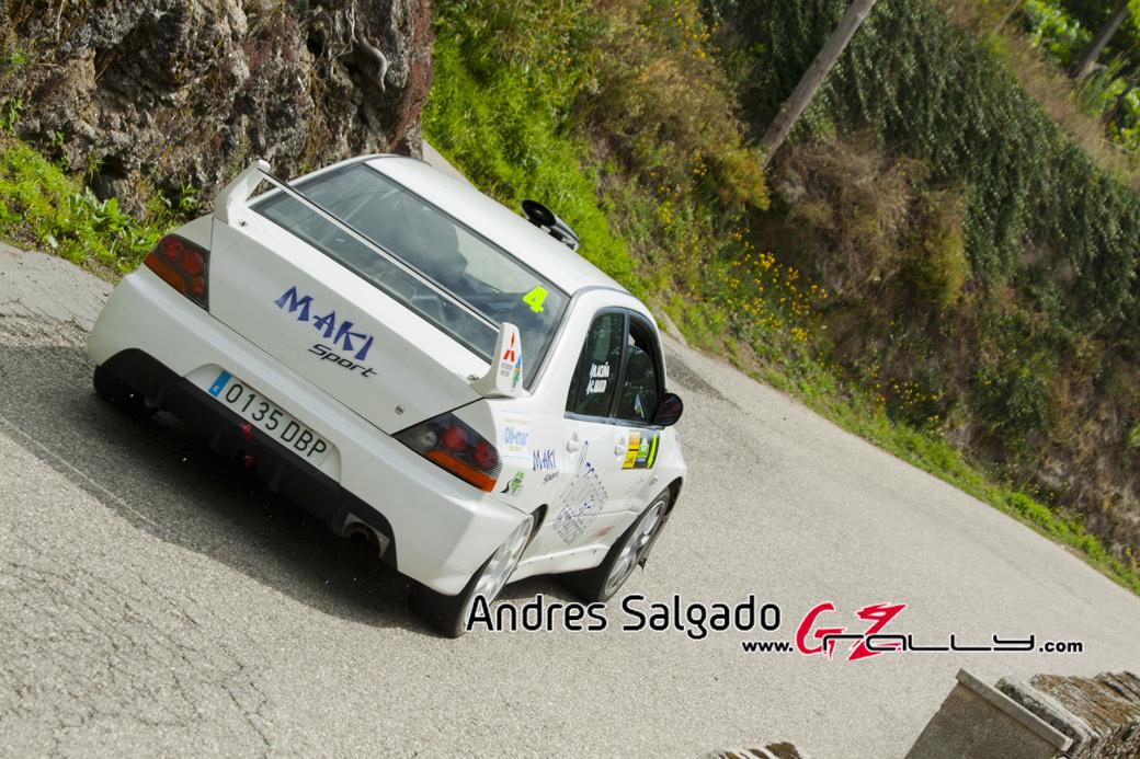 Rally_Surco_AndresSalgado_17_0106