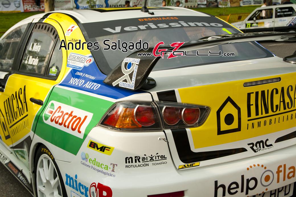 Rally_Surco_AndresSalgado_17_0098