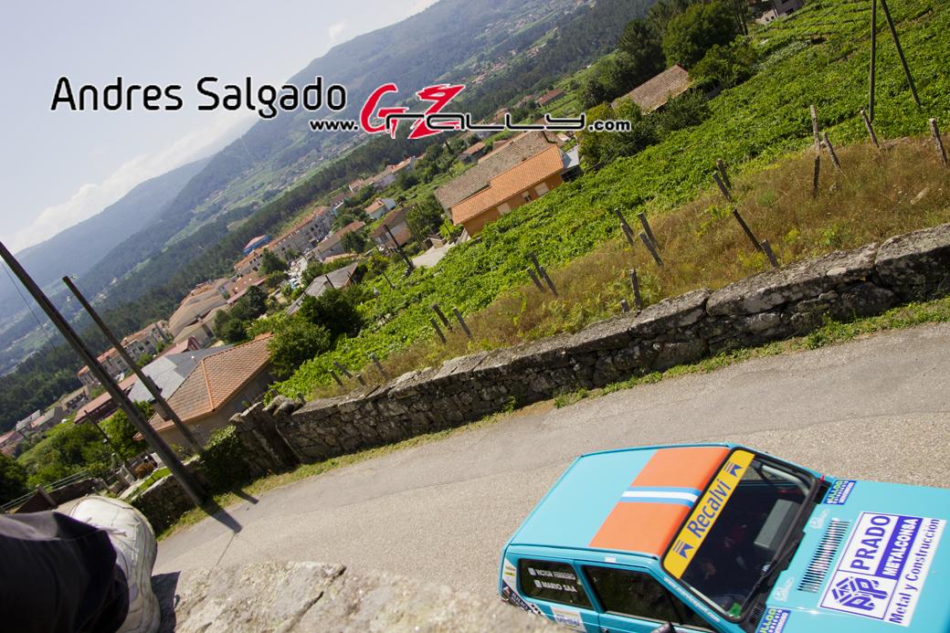 Rally_Surco_AndresSalgado_17_0064