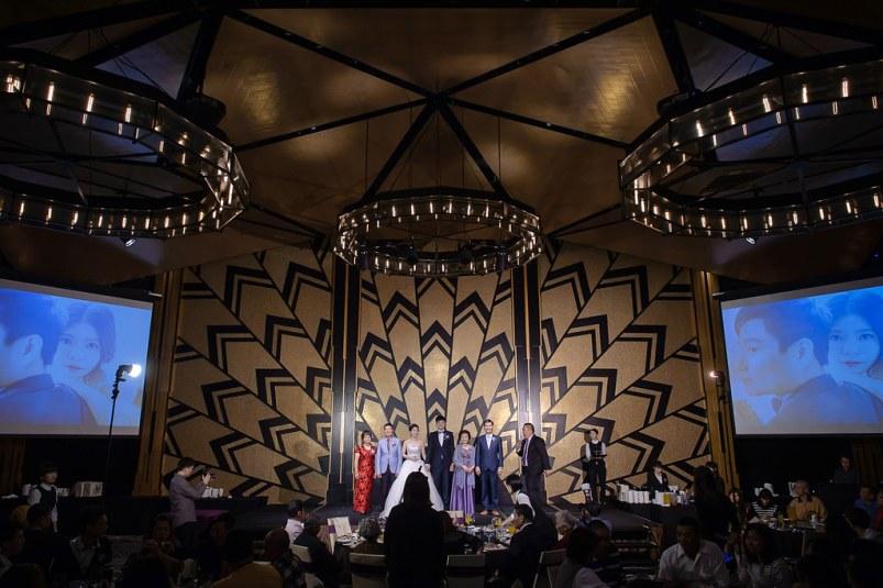 白色婚禮,Chanel,周品汝,歐凡妮莎,婚攝優哥,MLD台鋁,晶綺盛宴,婚攝推薦,新竹婚攝,婚攝優哥